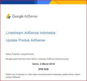 Livestreaming AdSense Indonesia.jpg