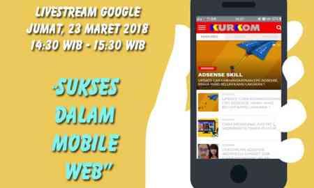optimasi situs versi mobile.jpg