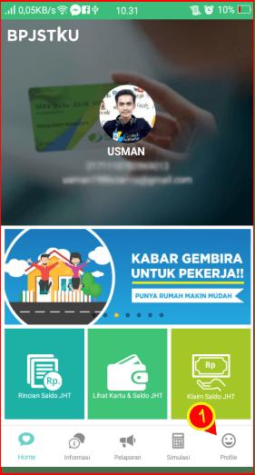 Home Page Aplikasi BPJSTKU.png