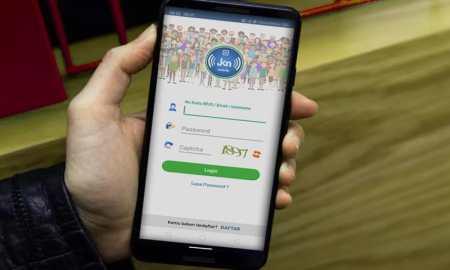 Atasi lupa password dan email pada aplikasi mobile JKN-KIS.jpg
