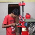 Jual Mesin Korter Tipe T807A Dengan Kualitas Bagus Dan Harga Murah