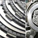 Kampas Kopling Aus Penyebab Tarikan Motor Kurang Maksimal
