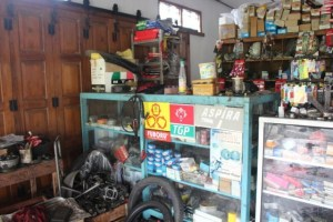Peluang Usaha Bengkel Motor Di Indonesia Tahun 2018 Yang Masih Jarang Dilirik Orang