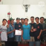 Kursus Korter Padangsidempuan Sumatera Utara