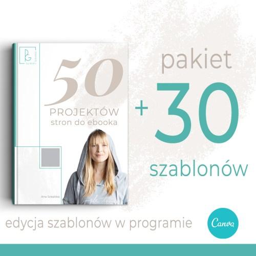 projekty na ebooka