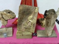 Premios Mollina Viñas de Arte 2018
