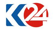 Kurdistan24 Tv Zindi Live Canlı