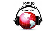 Fırat FM