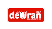 Radio Dewran