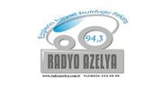 Radyo Azelya Dinle
