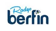 Radyo Berfin Dinle Zindi