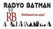 Radyo Batman Dinle