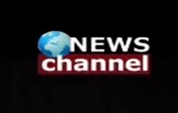News Channel Tv izle