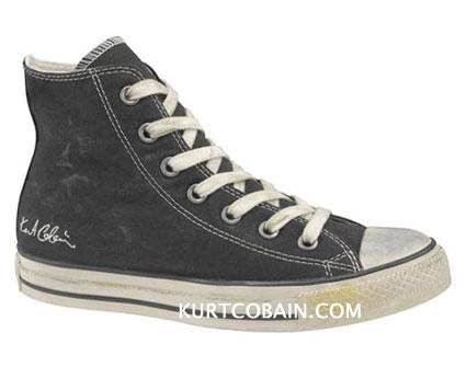 kurt-cobain-converse-one-star-2.jpg