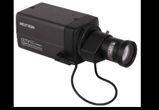 Neutron TRA-6200 HD - 2 mp box kamera