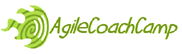 Play4Agile & The Agile Coach Camp (2/3)