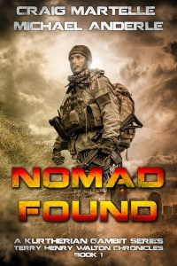 cover-nomad-found-600x900