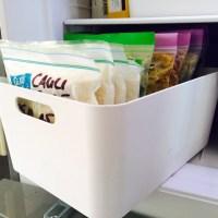 Are you freezer savvy?