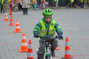 jalgrattapaev2015 20150414 1135675577