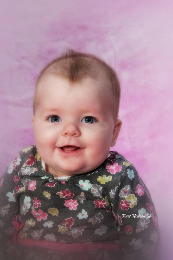 Toledo Baby Photographer 01