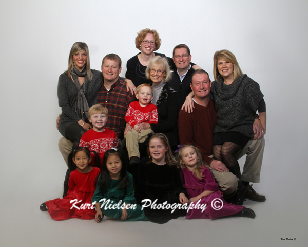Toledo Family Photographer 03