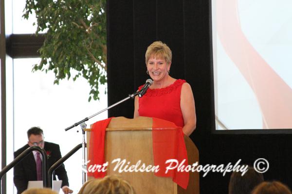 Dayton Event Photographer