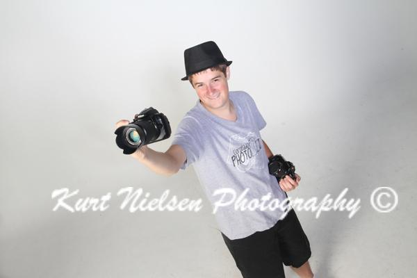 Northview Senior Photographer
