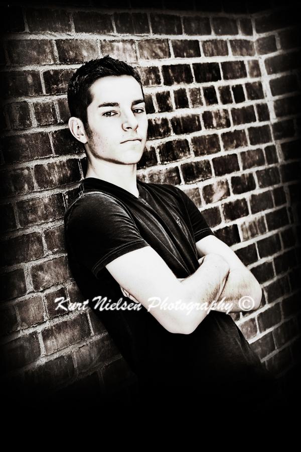 Southview Senior Photographer