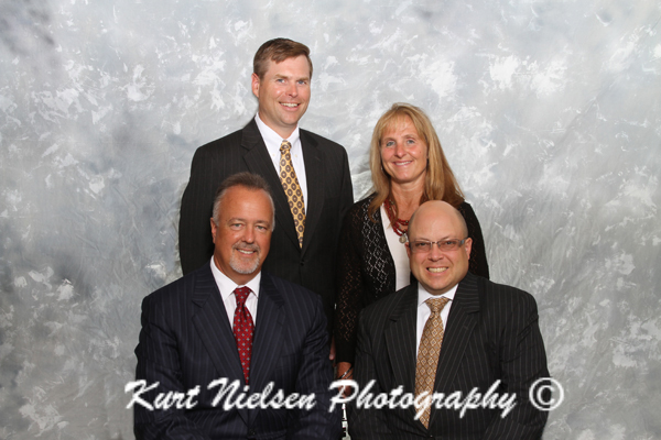 Photographer for Team Photos for Business Offices