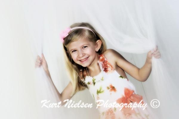 Toledo Kid Photographer