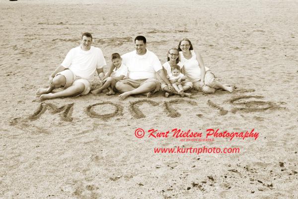 Family Photographer Toledo