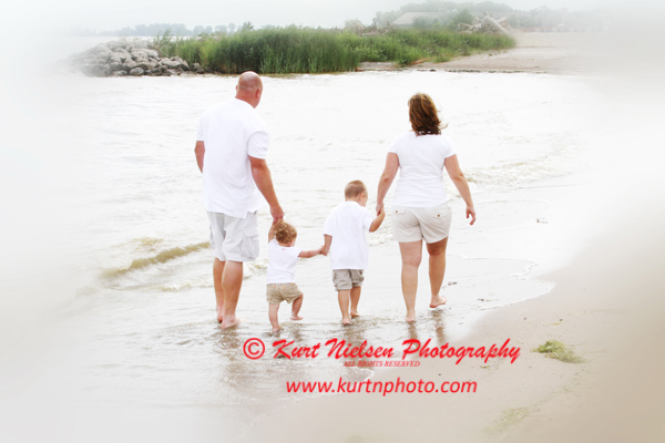 Sylvania Family Photographer