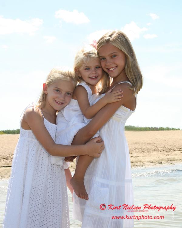 Toledo Children Photographer
