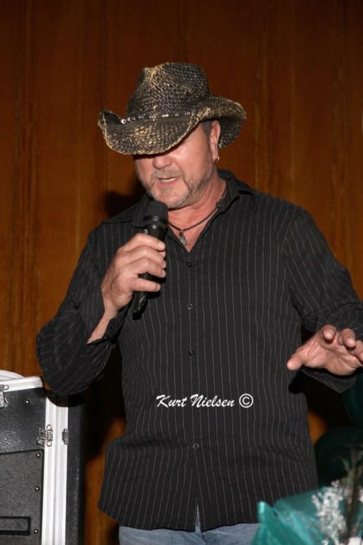 DJ Rusty Sleek Bowling Green Ohio