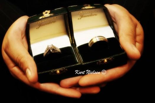 Barrow's Jewelers Toledo