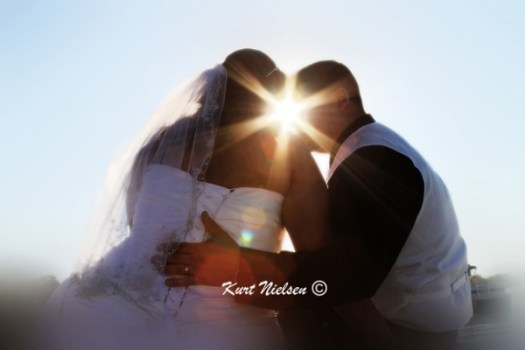 Wedding Photography in Toledo