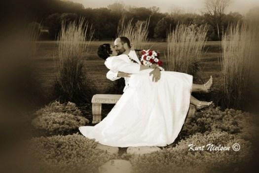 Wedding Photographer in Northwest Ohio