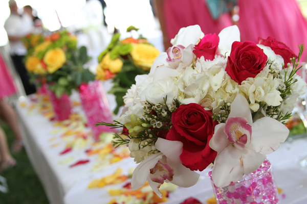 how much do wedding flowers cost toledo wedding photographer how much will your wedding 4883