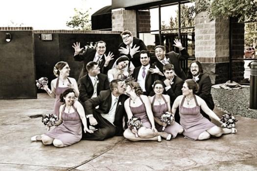 Toledo Wedding Photographer 0005