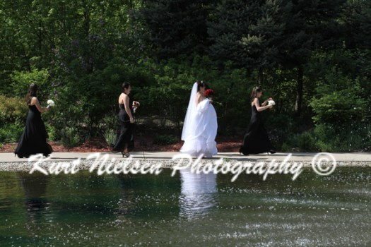 Candid Wedding Photos 01