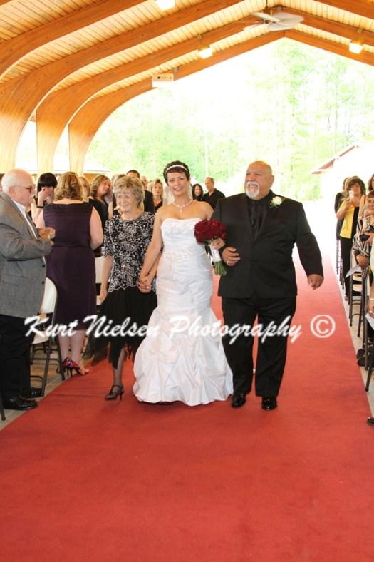 Southgate Wedding Photographer 16