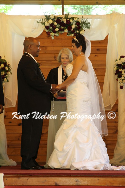 Detroit Wedding Photographer 24