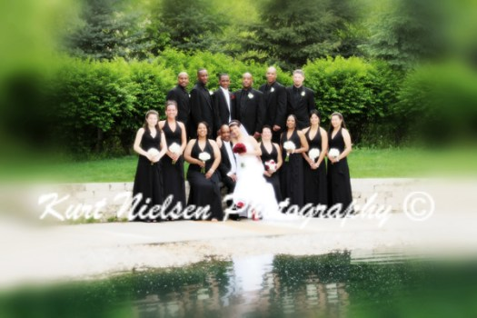 Toledo Wedding Photographer 23