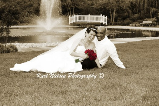 Southgate MI Wedding Photographer 01