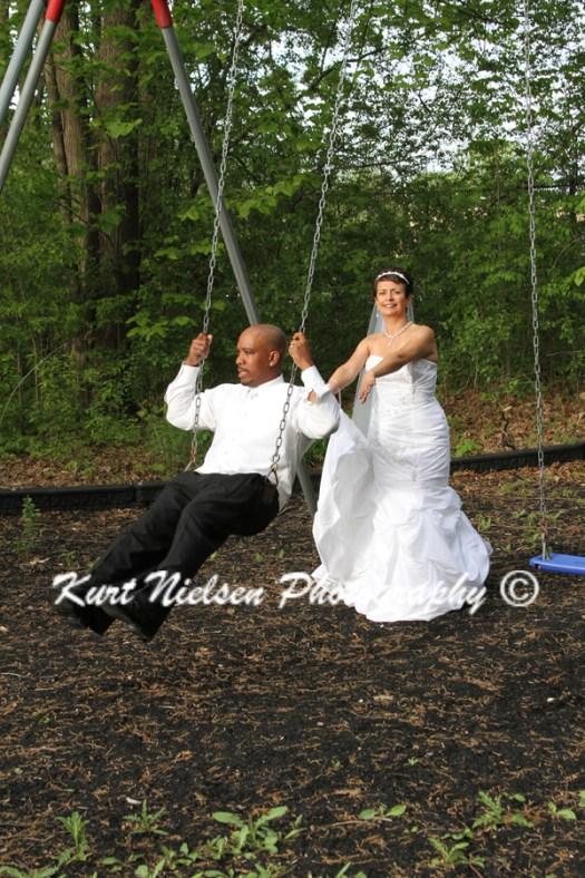 Toledo Wedding Photographer 32