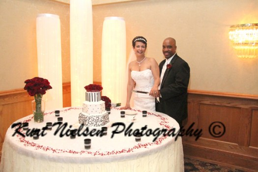 Detroit Wedding Photographer 40
