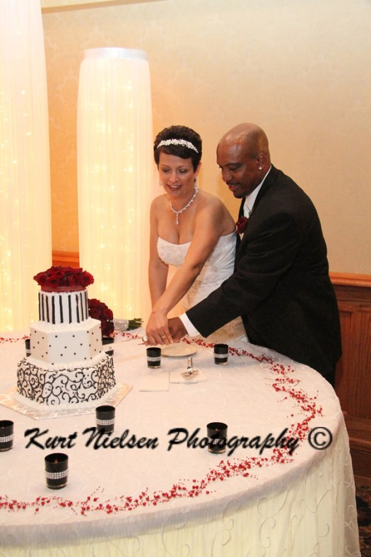 Detroit Wedding Photographer 41