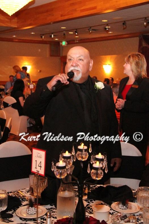 Southgate Wedding Photographer 14