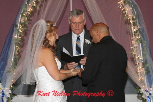 exchanging of the rings pictures