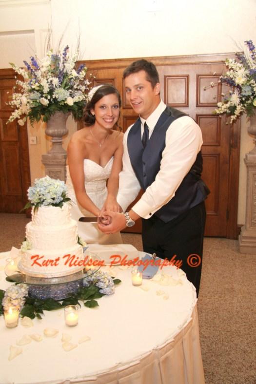 Easton's Cakes